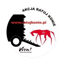 logo_ratuj konie (Small)