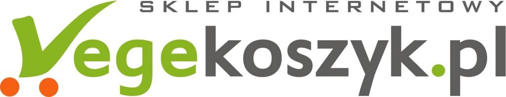 vegekoszyk_logo
