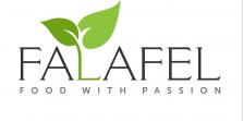 Falafel_logo