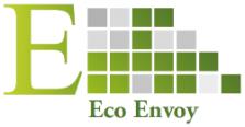 Logo+Eco+Envoy2
