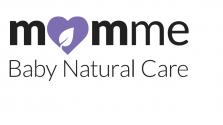 Momme_logo