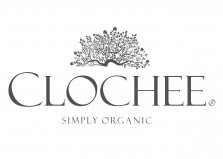logo_Clochee