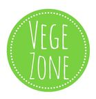 vegezone_logo-male