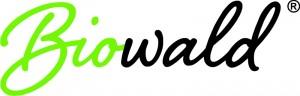 Biowald logo