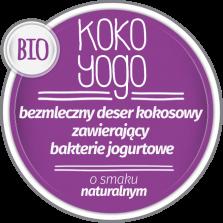KOKOYOGO-logo3
