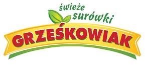 grzeskowiak_logo