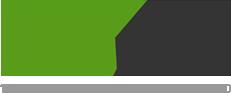 logo Vegemoda
