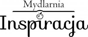 logo_mydlarnia