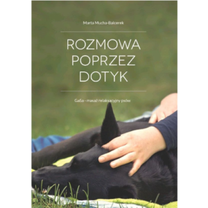 okladka_dotyk