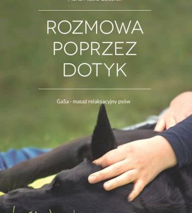 okladka_ksiazka_gasa_mucha-balcerek