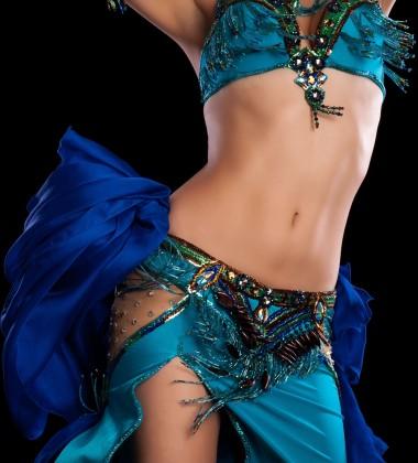 taniec_brzucha
