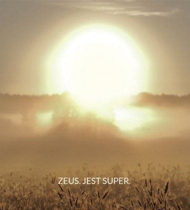 Zeus_plyta