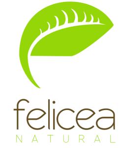 logo_felicea