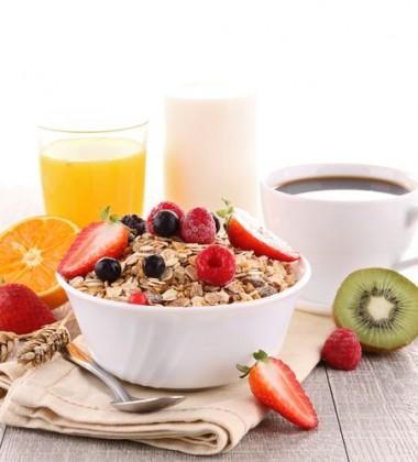 sniadanie-profilowe