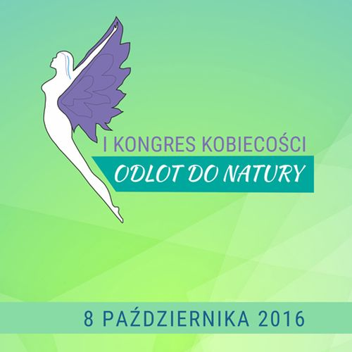 I Kongres Kobiecości