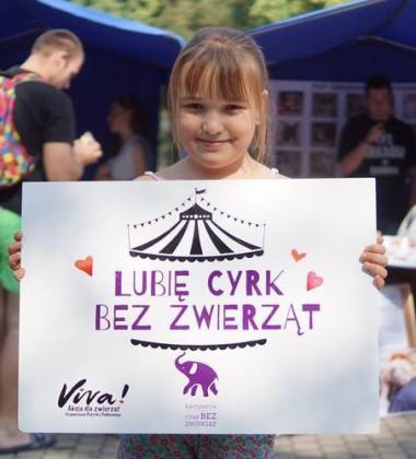 cyrk_happening