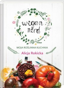 wegan-nerd-moja-roslinna-kuchnia-b-iext46640268