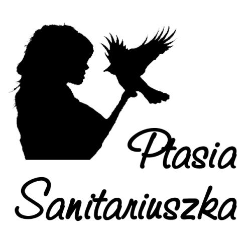 Ptasia Sanitariuszka opowiada o początkach swojej działalności – felieton