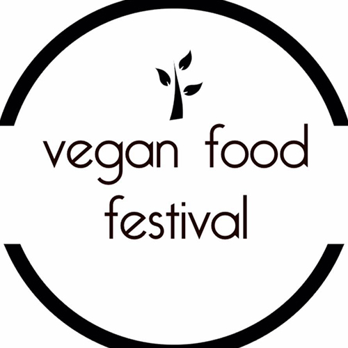 Vegan Food Festival we Wrocławiu