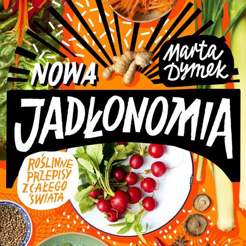 """Konkurs """"Nowa Jadłonomia"""""""