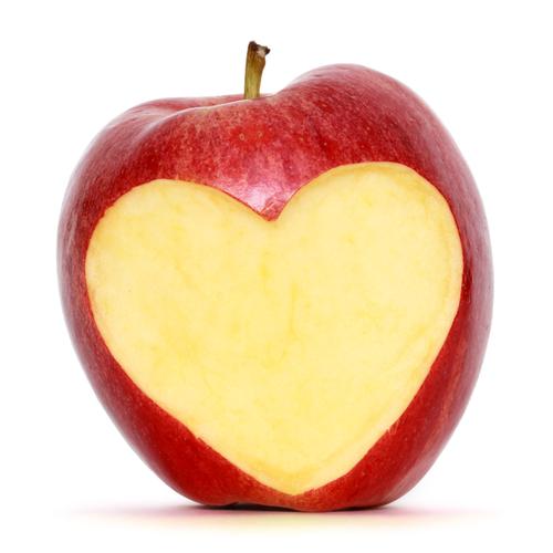 Wystarczy 1 wegański posiłek dziennie by zmniejszyć ryzyko zawału