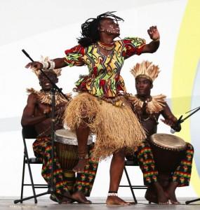 african_dancer