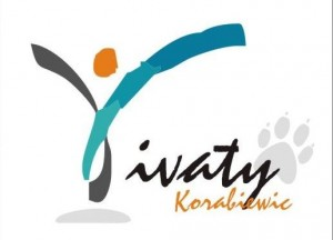 vivaty