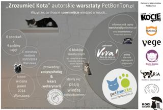 Pet Bon Ton