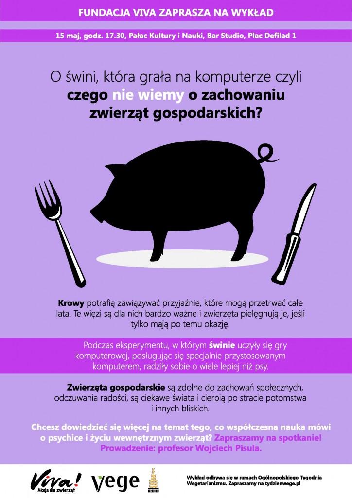 Plakat_Prof_Pisula-page-001
