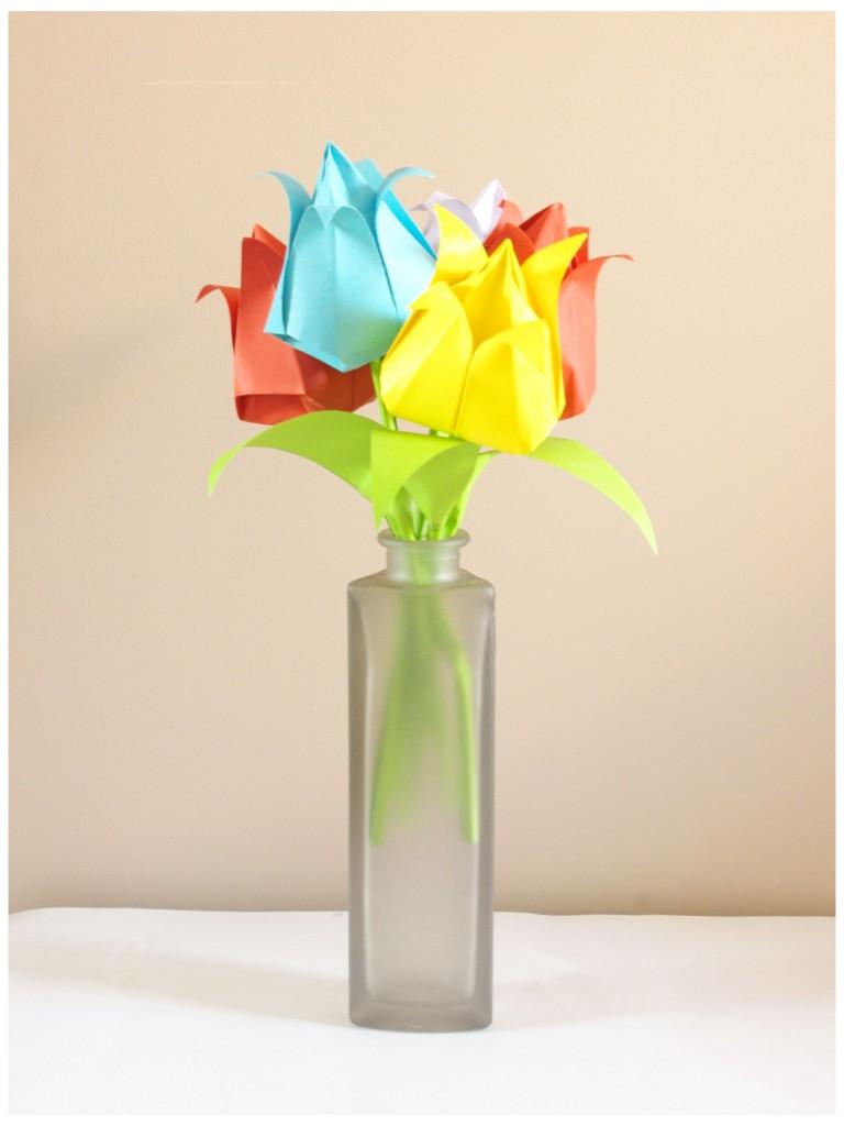 kwiat3