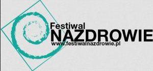 festiwal1