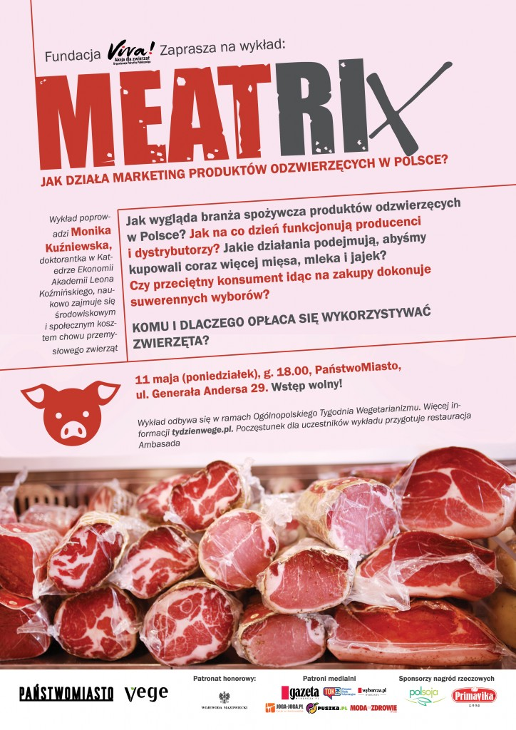 meatrix (2)