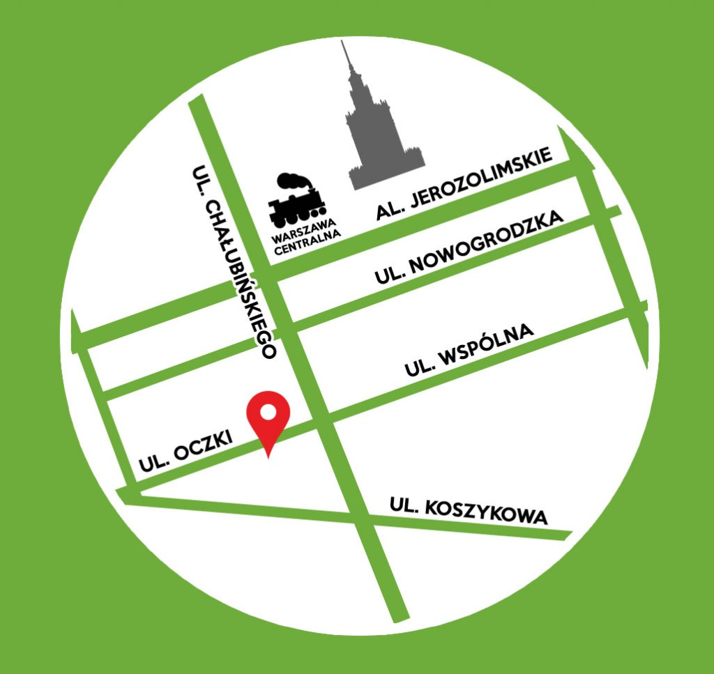mapa_medyk