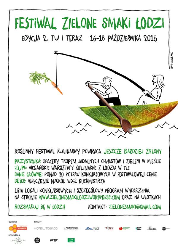zielone-smaki-lodzi-plakat_internet