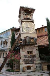 Gruzja (4)