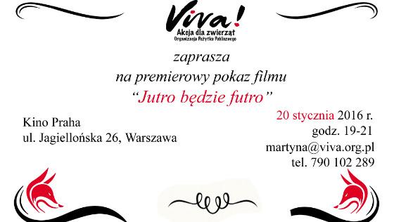 film_zaproszenie