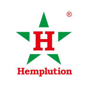 Hemplution (1)