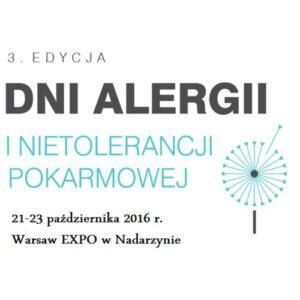 dni_alergii