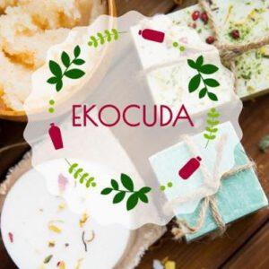 ekoduda_logo
