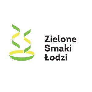 zielone_smaki_logo