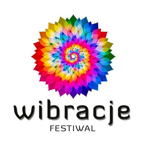 Festiwal Wibracje: event ekologiczny