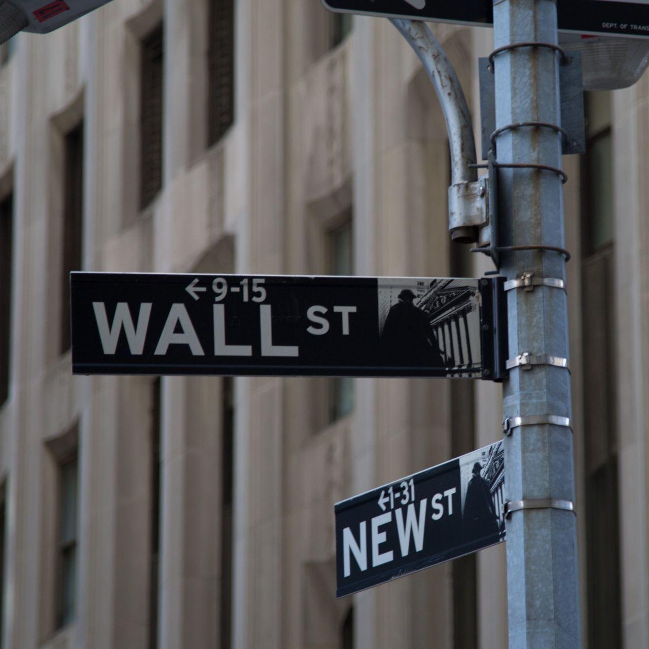Pierwszy wegański fundusz inwestycyjny debiutuje na Wall Street
