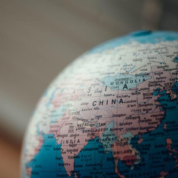 Wegańskie Chiny – czy to realne?