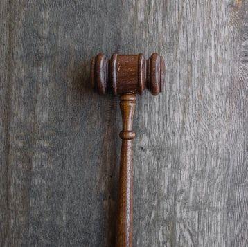 Brytyjski sąd: weganizm może być chroniony tak jak wyznanie