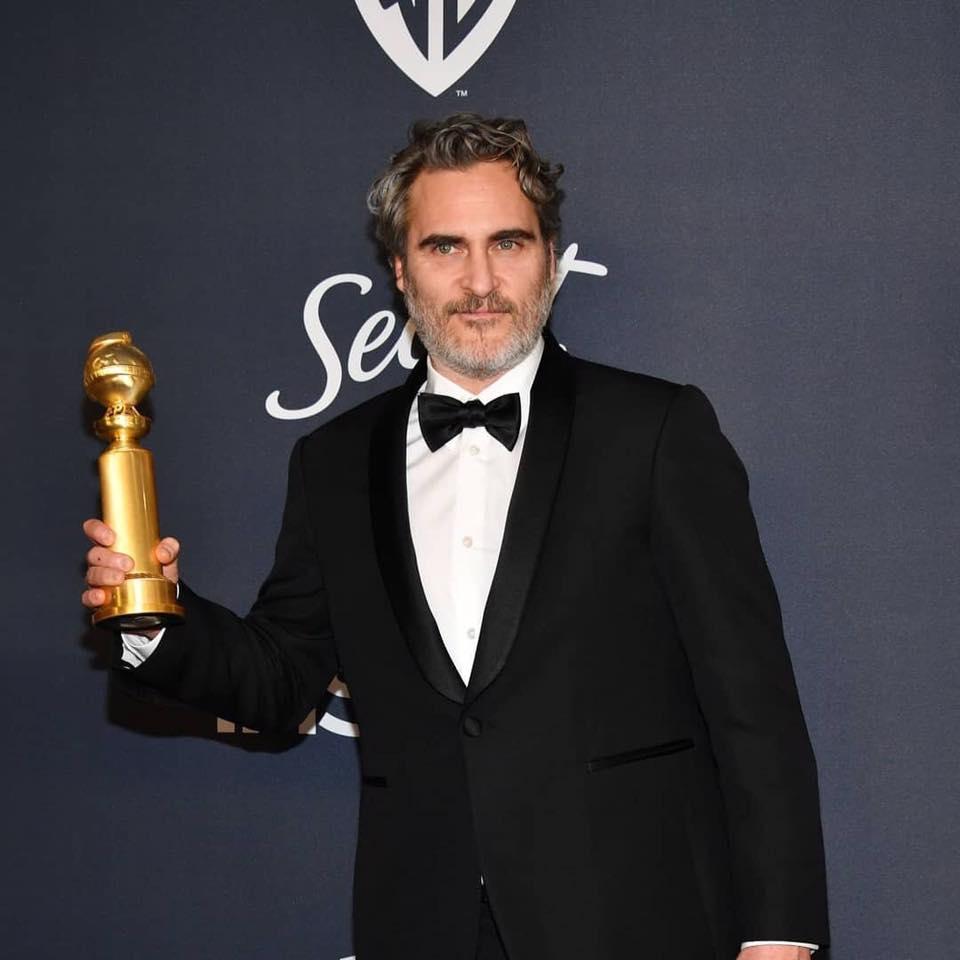 Oscary 2020 pod znakiem weganizmu