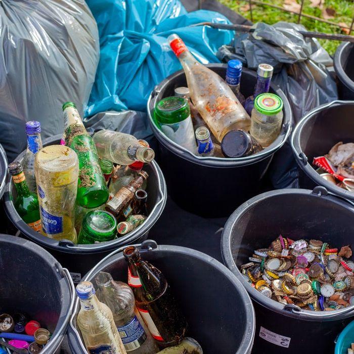 Akcja Sprzątanie Świata Polska 2020 – przyłączysz się?