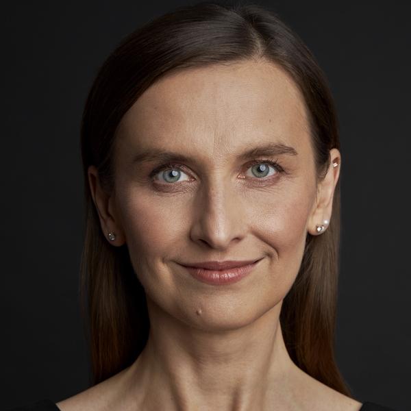 Sylwia Spurek: nie ma humanitarnej krzywdy