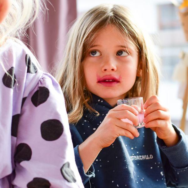 Profilaktyka anemii – zbawienny wpływ buraka