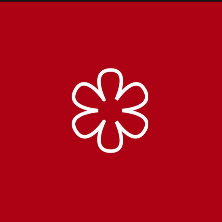 Gwiazdka Michelin dla wegańskiego lokalu we Francji!